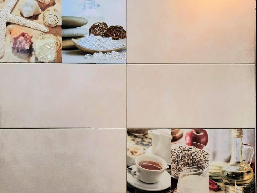 Decor Digital Baño / Cocina
