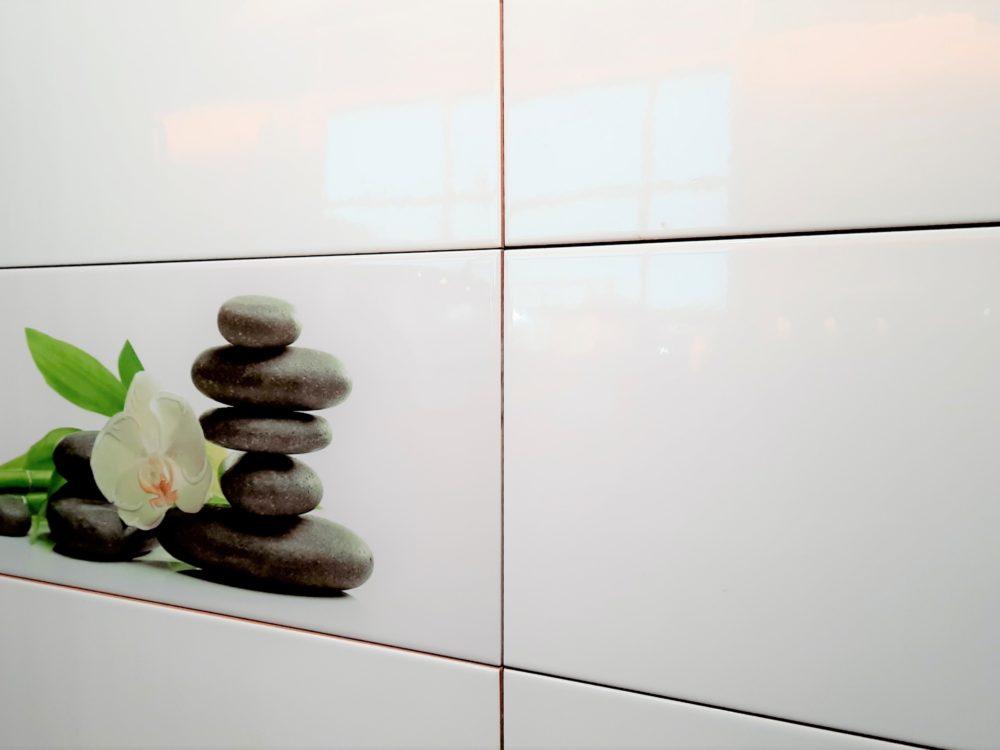 Decor Stone 1