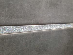 Listelo Glitter